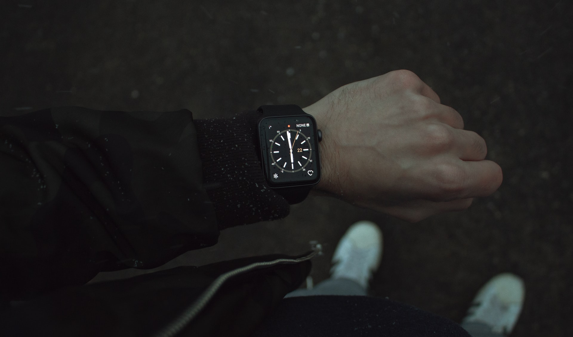 Wearable Technology – Is it really the future of personal safety?