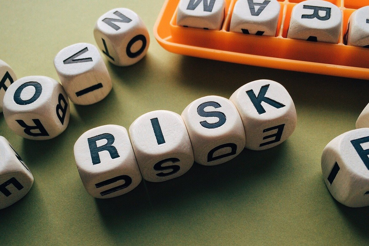 Keeping your staff safe with risk mitigation strategies